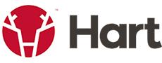 Logo Hart