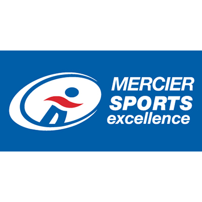 Logo Mercier Sport Excellence