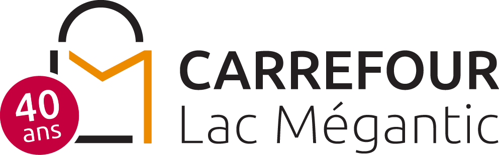 Carrefour Lac-Mégantic