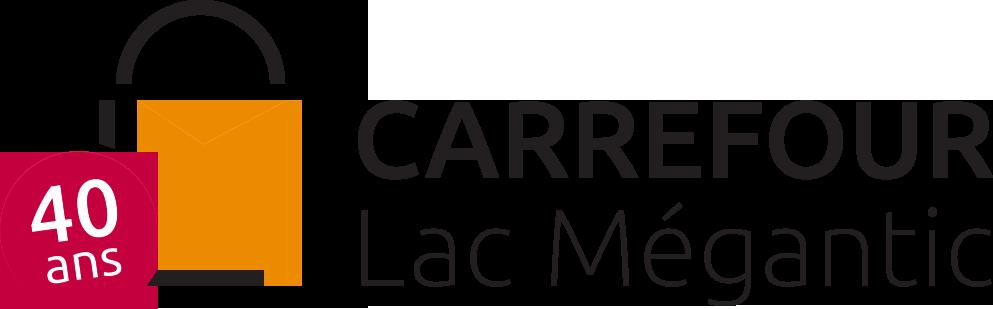 Carrefour Lac-Mégantic