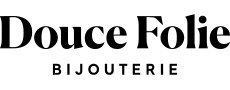 Logo Bijouterie Douce Folie